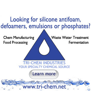 Silicone Antifoam and Emulsions