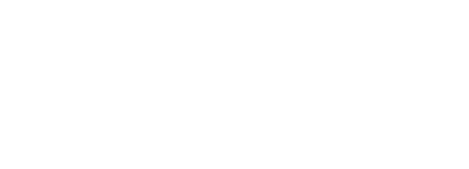 Tri-Chem Industries